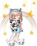 xDark_vs_Lightx's avatar