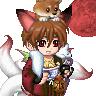Huli Ikura's avatar