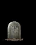 rockman25's avatar