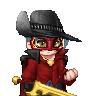 Darren's avatar