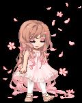 xxpeacexxmusicxx's avatar