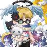 lilstalkerrr's avatar