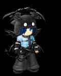 ZombifiedMonster's avatar
