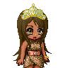 Kurkle's avatar