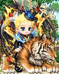 monster_tamer010's avatar
