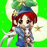 Lillyzhong_beauty's avatar