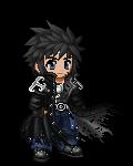 TombstoneTWA's avatar
