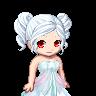 Krystal-Sara's avatar