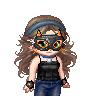 AngelMizu's avatar