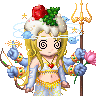 25_DeCeMbEr_25's avatar