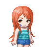 Elliptika's avatar