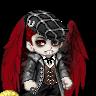 Shrimp_Man's avatar