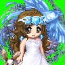 qtbean0228's avatar