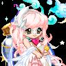 jia_sabrina_sing's avatar