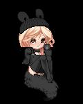DarkRain4's avatar