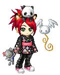NekoAimis's avatar