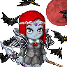 CassiePotter's avatar