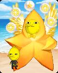 Sea Lemon
