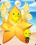 Sea Lemon's avatar