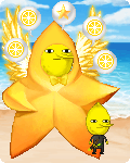 Sea Lemon's avatar