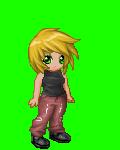 Anduril_Jr's avatar