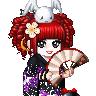 Garnet Geisha's avatar