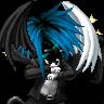 xWavemasterx's avatar