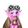 Rachelle_Rawrz's avatar