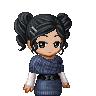 hihgcp123's avatar