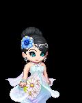 mistress_yomee's avatar