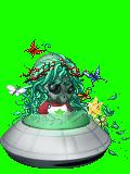 Ukulele's avatar