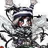 Shinimerse's avatar