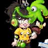 Viz the Hero's avatar