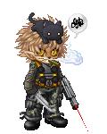 Kaiser Katzenjammer's avatar