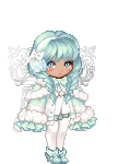 KenziFaye 's avatar