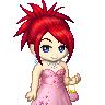 missywhite16's avatar