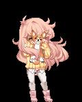 sammmiich's avatar