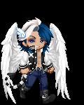 XDmaster4's avatar