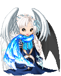 Airasaga_1990's avatar