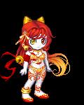 Yumi Touma's avatar
