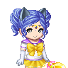 Sailor_Meow_Luna's avatar