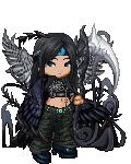 Eternus_Enigma's avatar