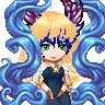 Cd Diamantes's avatar