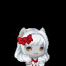 T-Virus Legacy's avatar
