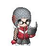 [-Nazzara-]'s avatar