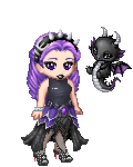 EAH Raven Queen's avatar