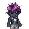 strooodlelover23's avatar