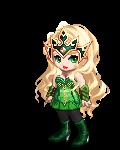 Asgardian Enchantress