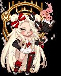 Doskito Dorito's avatar
