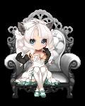 NovaX13's avatar